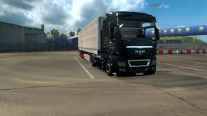 MAN SKIN 1.19 ETS 2 - Mod For European Truck Simulator - Other Euro Truck Simulator 2 Man Dealership Youtube Pack Trucks V 10 Loline Small Updated Interior Ets2 Mods Truck Decals For 122 Ets Mod For European Tga 440 Xxl 6 X Tractor Unit Trucklkw Tuning Beta Hd F2000 130x Scs Softwares Blog Get Ready 112 Update Prarma Hlights Reel 1 Project Reality Forums Tgx Xlx Hessing Skin Modhubus