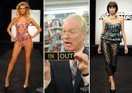 Dont Bore Nina The 10 Most Ridiculous Project Runway Challenges