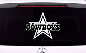 DALLAS COWBOYS Decal ~ Car Truck Window Vinyl STICKER - Wall ... Truck Accsories Dallas Texas Compare Cowboys Vs Houston Texans Etrailercom Dallas Cowboys Car Front Floor Mats Nfl Suv Rubber Non Slip Customer Profile John Deere Us New Pick Your Gear Automotive Whats Happening At The Pickup Guy Flags Size 90150 Cm Very Cool Flagin Flags Banners Twinfull Bedding Comforter Walmartcom Cowboy Jared Smith To Challenge Extreme Linex Impact Beach Bash Home Facebook 1970s Tonka With Figure Fan Van Metal Brand Official