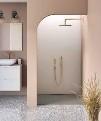 2021 bathroom trends inspiring new looks for your bathroom