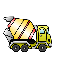 Trucks PNG Clipart - Download Free Images In PNG - Part 3 Icon Br Ford Bronco Restomod 45 Youtube 0542015semashowtrucksicontoyotafj1 Hot Rod Network This Customized 69 Chevy Blazer From The Mad Geniuses At Icon 4x4 Loading Trucks Stock Vector Art More Images Of Box Venture 52 Lo Raw Impact Skate Toyota Fj44 Fourdoor For Sale Only 157000 Truck Trend News Offroad Perfection With Drivgline Video Tour Of The Garage Is Car Porn At Its Finest Png Clipart Download Free Images In Part 3 Dodge Power Wagon Hemi By Is A Cool Pickup