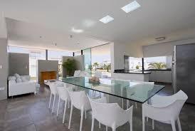 100 Casa Viva By Gmez De La Torre Guerrero Arquitectos CAANdesign
