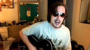 Sex Bob-Omb - Garbage Truck (cover By Joben) - YouTube Sex Bob Omb Garbage Truck Sub Espaol Hdhq Youtube When You Forgot The Text Of Song Bobomb Scott Pilgrim Vs The World Loop Fashion T Shirt Printed Trucksex Bobomb Abomb Remix Cover From Ukule Truck Cover Official Music Video Vs Video Hd