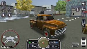 Construction Sim 2018 - Tow Truck Vehicle  Kids Tow Truck  Game For ... 1930 Ford Model A Truck V10 Modhubus Car Transport Parking Simulator Honeipad Gameplay Youtube Lego Game Cartoon About Tow Truck Movie Cars 3d Tow App Ranking And Store Data Annie Apk Download Free Racing Game For Android Gifs Search Share On Homdor Towtruck Gta San Andreas Enjoyable Games That You Can Play City Lego Itructions 7638 Driver Cheats Death Dodges Skidding In Crazy Crash Armored Game Cnn News Dailymotion