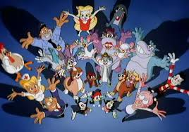 Animaniacs Hooked On A Ceiling Online by Animaniacs Hooked On A Ceiling 28 Images Watch Animaniacs