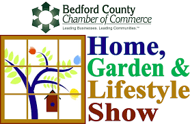 Save The Date: Home, Garden & Lifestyle Show 2017 - Bedford County ... Birmingham Home Garden Show Sa1969 Blog House Landscapenetau Official Community Newspaper Of Kissimmee Osceola County Michigan Fact Sheet Save The Date Lifestyle 2017 Bedford And Cleveland Articleseccom Top 7 Events At Bc And Western Living Northwest Flower As Pipe Turns Pittsburgh Gets Ready For Spring With Think Warm Thoughts Des Moines Bravo Food Network Stars Slated Orlando