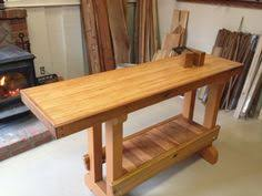 woodworking free plans woodworking bench plans free pdf plans