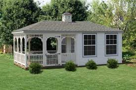 Tool Shed Middletown Pa by Your Best Choice For Quality Custom Sheds From Lancaster Pa
