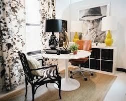 366 Best Home Decor Living Office Images On Pinterest