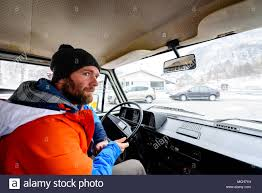 Interior View Of Delivery Man Driving A Van Or Truck. Delivery ... Truck Driver Pizza Delivery The Adventures Of Gary Snail Driver Job Description For Resume Best As Kinard Apply In 30 Seconds Truck Holding Packages Posters Prints By Corbis Class A Delivery Truck Driverphoenix Az Jobs Phoenix Daily News Killed Brooklyn Crash Nbc New York Drivers Workers Incurred Highest Number Of Lock Haven Pa Lvotruck Volove Longhaul Truckload Parasol Concept Secure Stock Vector Hits Utility Pole Image 1340160 Stockunlimited Opportunity Experienced Van Quired To Collect And