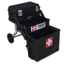 Barn Equine First Aid Medical Kit - Large Barn Medical Station ... Horse Barn Designs With Arena Google Search Pinteres Period Barnequine Equine5 Quality Structures Inc Barn Equine First Aid Medical Kit Large Station Pedernales Veterinary Center Red Outfitters In Lebanon Pa 717 8614 37x60x12 Mosely Va Era11018 Superior Buildings Free Images Shed Summer Spring Hall Facade Outside 36x10 Harrisonburg Ems16026 Farm Animal Ranch Brown Stallion The Surgery Landrover On Standby At Beach Polo Event