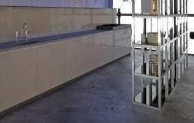 prix beton decoratif m2 prix m2 du béton ciré