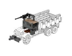 Canvas Cab Cover And Winch - Pack For CCKW (BKM2191) - Brickmania Toys Winch Trucks Curry Supply Company Mack Truck Nicholas Fluhart Welcome To Emi Sales Llc Tractors 5 Best Winches For Electric In Jun 2018 And Santa Ana California Facebook Taking A Look At Winches Oil Field Tiger General Lego And Bedtruck Youtube More Specialty Vehicles Energy Fabrication Pecos Vestil Hand 400lb Capacity Model Aliftrhp Competitors Revenue Employees Owler Shop Champion 100lb Trucksuv Kit With Speed Mount
