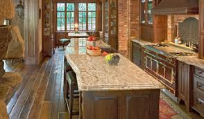 Harkey Tile And Stone Charlotte by Best Tile Stone And Countertop Professionals In Gaffney Sc Houzz
