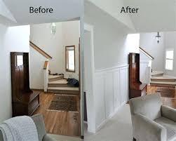 Gray Owl Benjamin Moore Good Living Rooms 2 Classic The