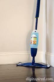 Bona Hardwood Floor Express Mop Target by 23 Best Your Cleaning Arsenal Images On Pinterest Bona Floor