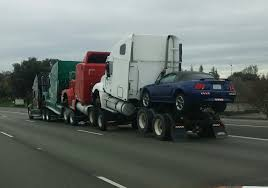 A Truck Towing A Truck Towing A Truck Towing A Truck Towing A ... Confirmed 2018 Shelby Gt350 Mustang Ford Authority Global Truck War Ranger Vs Chevy Colorado Concept The A 2012 Gt Running Gear Dguised In 1964 F100 Meet The Super Snake And F150 Work Truck Faest Street Mustang In World Youtube Wrecked Lives On As Custom Rat Rod Ford Mustang V6 Velgen Wheels Vmb9 Matte Gunmetal 20x9 20x10 Inside Fords New 475hp Bullitt Pickup Edge St Motoring World Usa Takes 3 Awards At Sema With Hottest Watch Ram Truckbased 4x4 Hit By After Driver Polishes It During Traffic Stop