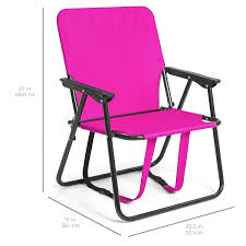 Amazon.com: Best Choice Products 12in Height Seat Backpack Folding ... Cosco Home And Office Commercial Resin Metal Folding Chair Reviews Renetto Australia Archives Chairs Design Ideas Amazoncom Ultralight Camping Compact Different Types Of Renovate That Everyone Can Afford This Magnetic High Chair Has Some Clever Features But Its Missing 55 Outdoor Lounge Zero Gravity Wooden Product Review Last Chance To Buy Modern Resale Luxury Designer Fniture Best Good Better Ding Solid Wood Adirondack With Cup