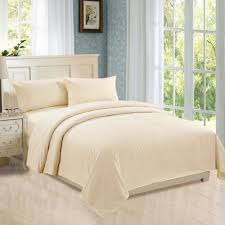 Bed Sheet Material by Luxury Bed Sheets Softest Fitted Sheet Queen King Sheets Sets