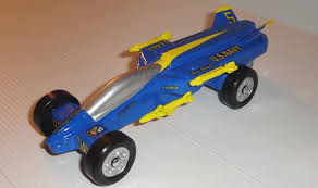 Cub Scouts Pinewood Derby Car Designs Templates Resume