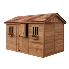 100 6 x 12 shed plans my 12x16 shed build finding