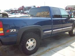 2002 GMC Sierra Z71 4 X 4 - $5,000 - SCHIMMICK'S AUTO.COM Wheel Offset 2002 Gmc Sierra 1500 Super Aggressive 3 5 Suspension Gmc Step Side Red Wwwrichardsonautosalescom Denali Wikipedia Sierra 2500hd Plow Truck Automatic Low Miles Affordablemec Paulsobj Classic Extended Cab Specs Photos Question Signal Light Swap To Regular Louisiana Photo Image Gallery Topkick C6500 Mechanic Service Truck For Sale 97071 2500 Slt 4dr Lifted Diesel 66l Duramax For Sale Used 4 Door Cab Extended At Rockys Mesa Httpswwwnceptcarzcomimagesgmc2002 Information And Photos Zombiedrive