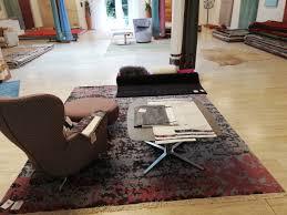 bio teppiche organic weave teppich scherer