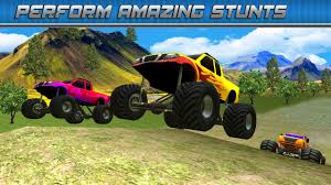 Monster Truck Jumping Stunt 3D APK Download - Free Racing GAME For ... Monster Truck Stock Photo Image Of Jump Motor 98883008 Truck Jump Stop Action Wallpaper 19x1200 48571 Cluster I Just Added Destructible Terrain To Our Game About The Driver Rat Nasty Is Jumping Back Rat Nasty Bigfoot Number 17 Clubit Tv In Soviet Russia Jumps Over Bike 130226603 By Jumping Royalty Free Vector Ford Back Into The Midsize Market In 2019 Tacoma World Red Monster Image Under High Dirt 86409105 Naked Man Crashes Runs Traffic On Vehicles Extreme 2018 Free Download Android Brushed 2wd Short Course Shootout Big Squid Rc