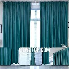 blackout bedroom curtains evideo me