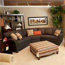 Smith Brothers Sofa Construction by 366 366 By Smith Brothers Wayside Furniture Smith Brothers