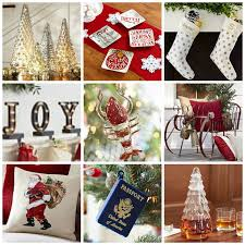 The Horton Family: November 2015 Pottery Barn Australia Christmas Catalogs And Barns Holiday Dcor Driven By Decor Home Tours Faux Birch Twig Stars For Your Christmas Tree Made From Brown Keep It Beautiful Fab Friday William Sonoma West Pin Cari Enticknap On My Style Pinterest Barn Ornament Collage Ornaments Decorations Where Can I Buy Christmas Ornaments Rainforest Islands Ferry Tree Skirts For Sale Complete Ornament Sets Yellow Lab Life By The Pool Its Just Better Happy Holidays Open House