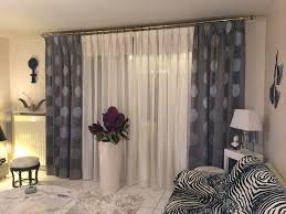 rideaux occultants et isolants loansforex home solutions 6 dec