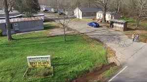 Ansley Park Cartersville, GA With Drone - YouTube Custom Ram Trucks Robert Loehr Cdjrf Cartersville Ga Book Sleep Inn Emerson Lake Point In Mats 2018 Coverage Updated 8132018 Ielligent Machine Control Experience Ga 2016 Home Base Red Top Mountain State Park Georgia Confederate Flag Motorcade Protest Hd Youtube Believe This To Be A 1955 Ford F600 Truck Located At The Elevation Of 50 Lodge Rd Se 85 Euharlee Five Forks Sw 30120 Recently Sold Roper Laser Welcomes Topcon Technology Roadshow Atlanta Area