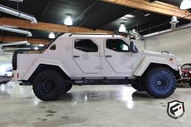 2012 Other Gurkha In Los Angeles, United States For Sale On JamesEdition Video Tactical Vehicles Now Available Direct To The Public Terradyne Gurkha Rpv Civilian Edition Youtube 2012 Is An Armoured Ford F550xl Thatll Cost You Knight Xv Worlds Most Luxurious Armored Vehicle 629000 Other In Los Angeles United States For Sale On Jamesedition Ta Gurkha Aj Burnetts 2016 For Sale Forza Horizon 3 2100 Lbft Lapv Blizzard Armored Truck And Spikes Crusader Rifle Hkstrange Force Gwagen Makeover Page 4 Teambhp New 2017 Detailed Civ Civilian Edition