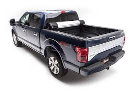 BAK Industries 39524 Revolver X2 Hard Rolling Truck Bed Cover Fits ... Amazoncom Bak Industries R15309 Rollbak G2 Alinum Hard Bak 1162207 Bakflip Vp Vinyl Series Folding Truck Commercial Caps Are Caps Truck Toppers Locking Bed Covers Diamondback 270 Cover Hdware Rugged Liner Premium Tonneau 5 67 Hctun5514 Dodge Ram Pickup Trifold Strictlyautoparts Undcover Flex 52017 Ford F150 Appearance Advantage Rdhat Trux Unlimited Eseries 9703 8 Fold
