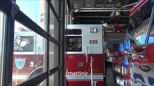 Engine 5 Rescue 17 A 23 Responding To Calls 7 5 14 - YouTube 2 Pumpers The Red Train And Hook N Ladder Responding To House Fire Longueuil Fire Truck Responding From Station 31 Youtube Inside A Truck Detroit Fire Department Dfd Ems Medic Brand New Ambulances Brand New Ldon Brigade H221 Lambeth Mk3 Pump Truck Responding Compilation Best Of 2016 Montreal Dept Trucks 30 Ottawa 13 Beville 1 Engine 3 And Ems1 German Engine Ambulance Leipzig Fdny Trucks 5 54