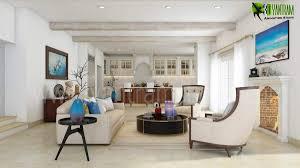 100 Interior Design For Residential House 3D 3D Rendering Design View