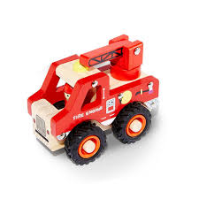 Wooden Fire Truck | Kmart Made Wooden Toy Dump Truck Handmade Cargo Wplain Blocks Wood Plans Famous Kenworth Semi And Trailer Youtube Stock Photo 133591721 Shutterstock Prime Mover Grandpas Toys Of Old Wooden Toy Truck Free Christmas Images Picture And Royalty Image Hauler Updated With Template Pdf 5 Steps With Knockabout Trucks Trucks Fagus Fire Car Carrier Cars Set Melissa Doug Road Works Excavator 12 Pcs
