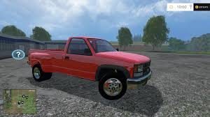 1994 Chevy K3500 Dually V1.0 - Modhub.us 1994 Chevy Truck Wiring Diagram Free C1500 Chevrolet C3500 Silverado Crew Cab Pickup 4 Door 74l Pinteres Stepside Tbi Fuel Injectors Youtube The Switch Amazoncom Performance Accsories 113 Body Lift Kit For S10 Silver Surfer Mini Truckin Magazine Clean You Pinterest 1500 Cars And Paint Jobs Carviewsandreleasedatecom Z71 Avalanche 2500 Extended Data