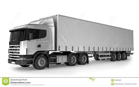 Big Cargo Truck On White Background Stock Illustration ... Truck Bed Cargo Unloader 2017 Used Ford Eseries Cutaway E450 16 Box Rwd Light Mercedesbenz Unveils Its Urban Electric Ireviews News Vector Royalty Free Cliparts Vectors And Stock Rajasthan India Goods Carrier Photo 67443958 Chelong 84 All Prime Intertional Motor H3 Powertrac Building A Better Future Tonka Diecast Big Rigs Site 3d Asset Low Poly Dodge Wc Cgtrader China Foton Forland 4x2 4x4 Small Lorry Freightlinercargotruck Gods Pantry Soviet 15 Ton Cargo Truck Miniart 38013