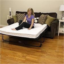 Intex Queen Sleeper Sofa Amazon by Amazon Sleeper Sofa New Bedroom Fortable Sleeping Solution With