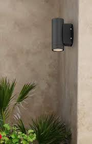 rehab 1000 with modern outdoor wall light fixtures