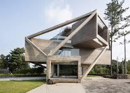 100 Architecture Design Houses Dezeens Top 10 Houses Of 2017