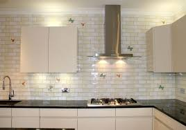 Tile Floors Glass Tiles For by Tiles Backsplash State Glass Subway Tile Kitchen Ifresh Design
