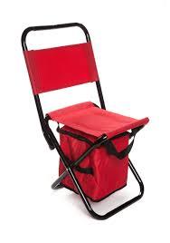 Dallas Cowboys Folding Chair by Wembley Folding Cooler Chair Belk