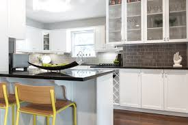 Full Size Of Kitchen Furniture Market Survey Customer Satisfaction Remodel Questions