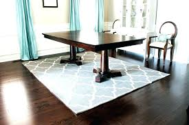 Dining Room Area Rug Ideas Contemporary Rugs Carpet Delectable Exquisite