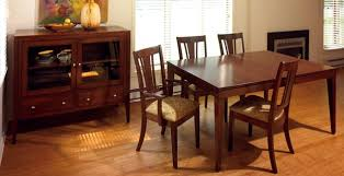 Keystone Dining Room Furniture Collections