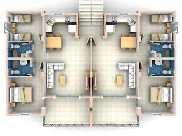 bedroom medium 2 bedroom apartments for rent linoleum wall decor