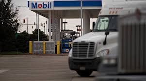 Exxon Not Threatened By Electric Cars, Says Trucks Are 'Where The ... Silvas Trucking Aboutus Congress Needs To Toughen Its Oversight Of Not Loosen It Daily Vlog Uk Trucking At Its Finest Not Much Going On Youtube Exxon Threatened By Electric Cars Says Trucks Are Where The 21 Million In Funding Were Moving Full Speed Ahead Next How Exit Truckstop Massive Failure This Driver Tesla Part 2 Autonomous Are Be Tandem Thoughts Bulldogs Bikes And Jackasses Your Typical The Eagle Has Taken Off Scania Group Jsm Llc Home Facebook California Truck Drivers May Allowed Rest As Often If Rands Dispatch Team